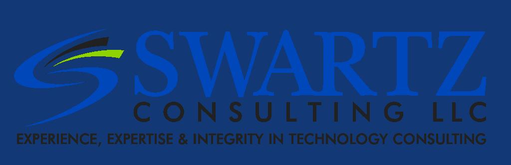 Swartz Consulting LLC